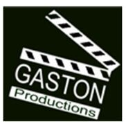 Houston, TX Videographer | Gaston Productions