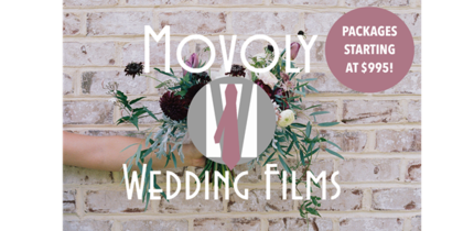 Movoly Wedding Films
