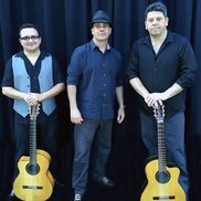 Los Angeles, CA Latin Band | Kimera
