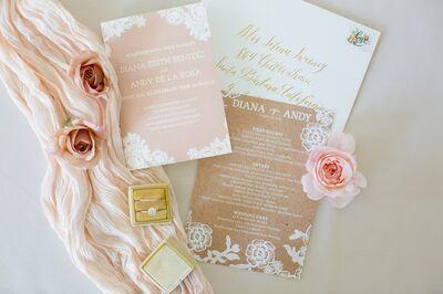 Selena Marie Weddings & Events
