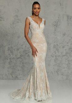 Avery Austin Lily Wedding Dress