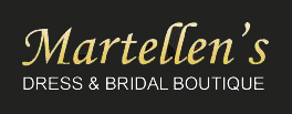 Martellen's Dress & Bridal Boutique