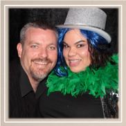 Auburn, CA Photo Booth Rental | M2M Photobooths & Event Planning