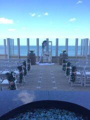 Oceanaire Resort Hotel | Reception Venues - Virginia Beach, VA