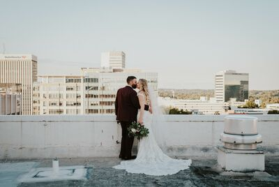 Wax + Whale Co. Photography