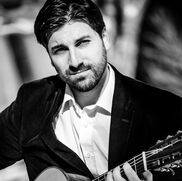 Washington, DC Classical Guitar | Julien Xuereb