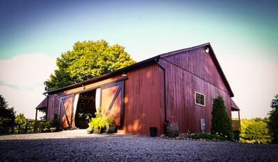 Pinehall at Eisler Farms