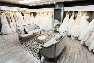Bridal & Formal, Inc.