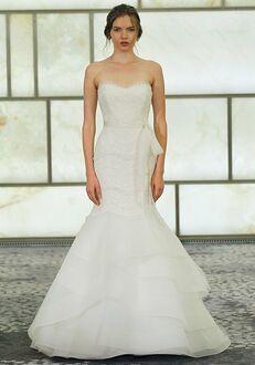 Rivini by Rita Vinieris Savanna Mermaid Wedding Dress