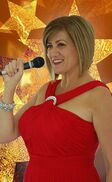 Naples, FL Singer | Debi Guthery Entertainment