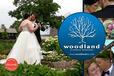 Woodland Creative Solutions