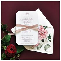DGZ Invitations and More
