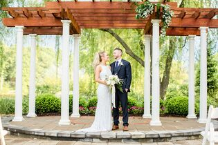 Restaurant wedding venues in baltimore md the knot turf valley resort junglespirit Choice Image