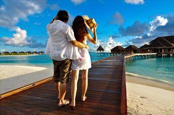 WhirlAway Travel & Cruises