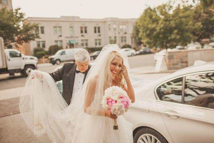 PreOwned Wedding Dresses - , CA