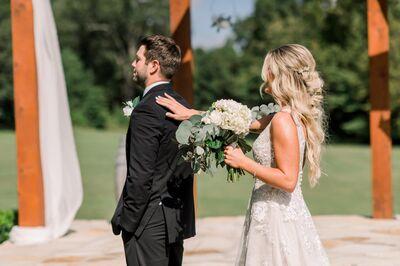 NEA As You Wish Events & Weddings