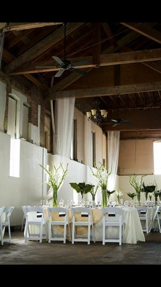 Wedding Venues in Tishomingo, OK - The Knot