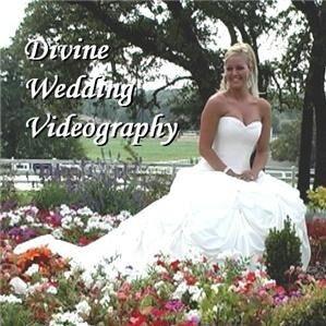 Fort Worth, TX Wedding Videographer   Divine Wedding Videography