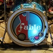 Dallas, TX Classic Rock Band | Fable