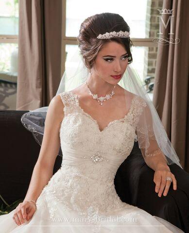 Helene\'s Bridal Shoppe - East Providence, RI