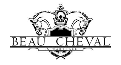 Beau Cheval in Wartrace