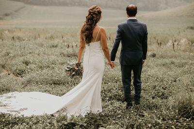 Ziel Bridal