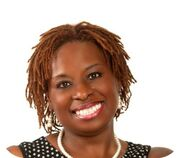 Chicago, IL Motivational Speaker | Dr. Sakira -  The Biz Doctor Speaker.Trainer.Coach