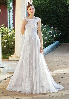 Sincerity Bridal 44219 A-Line Wedding Dress