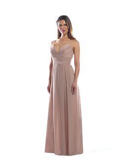 Bari Jay Bridesmaids ELLA Bridesmaid Dress