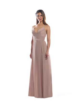 Bari Jay Bridesmaids ELLA Bridesmaid Dress