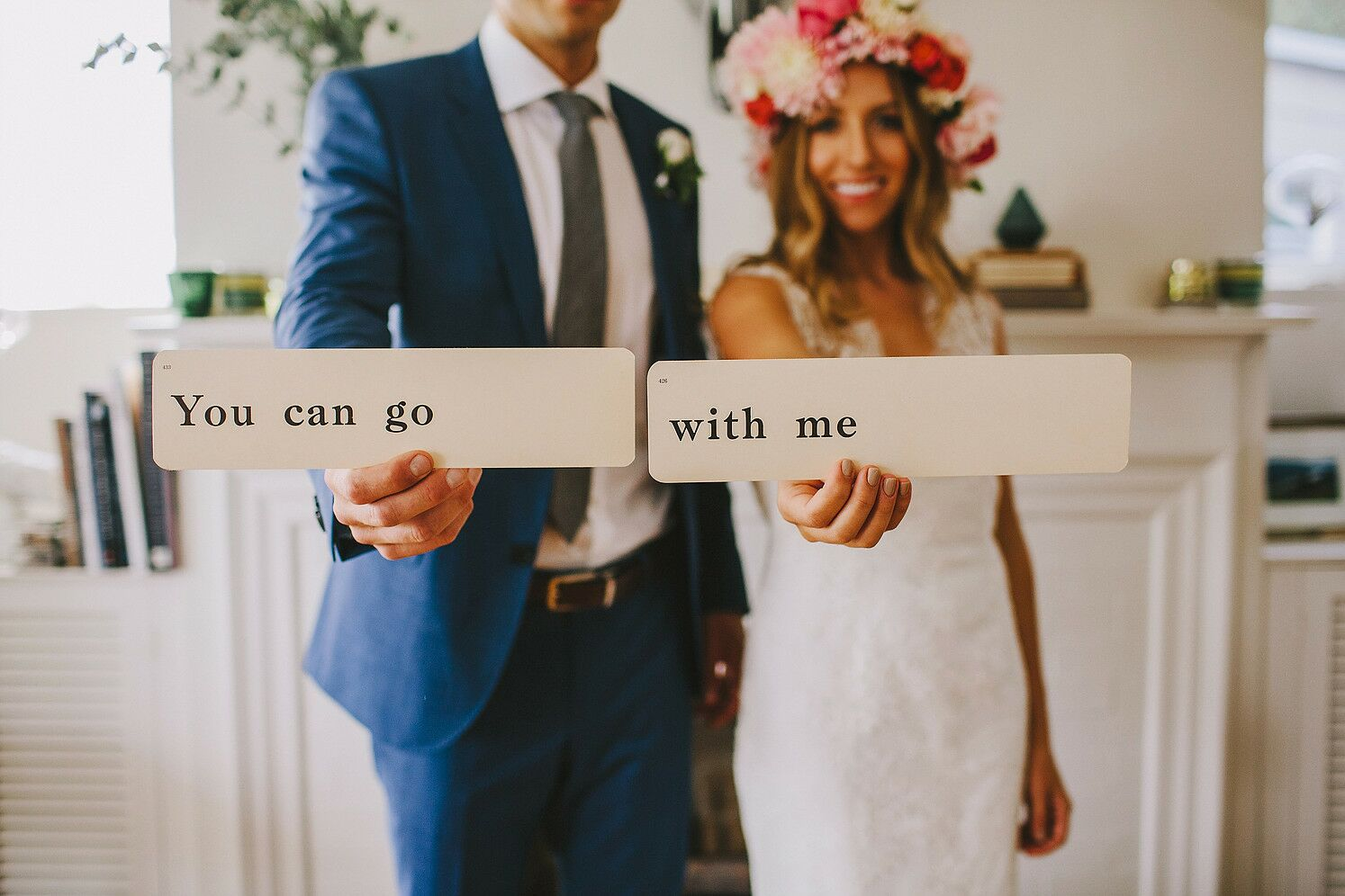Wedding Planners In Portland OR