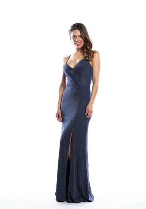 Bari Jay Bridesmaids 2053 Bridesmaid Dress