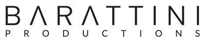Barattini Productions