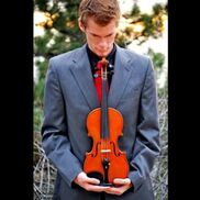 Boise, ID String Quartet | Weddings! Tim Wood and the Masters Ensemble