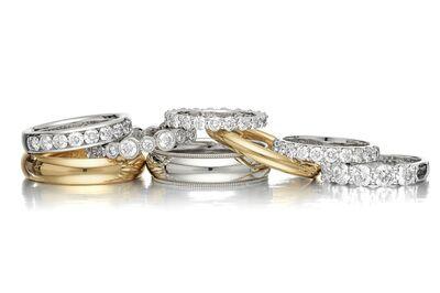 Hamilton Jewelers