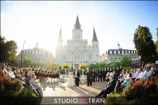 Southern Hospitality Event Rentals