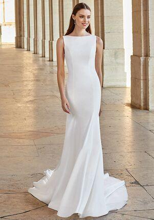 Adore by Justin Alexander 11154 Wedding Dress