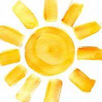 Sunshine4020