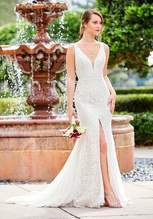 Christina Wu Destination 22085 Wedding Dress
