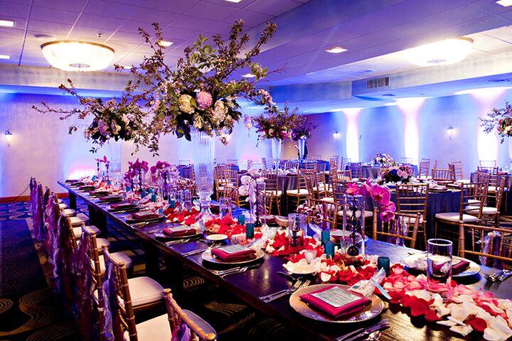 same sex wedding cakes rochester in Kalgoorlie