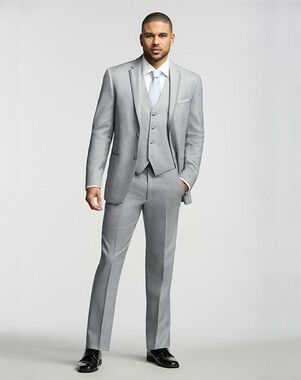 men s wearhouse wedding tuxedos suits