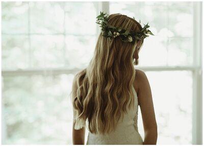 Jen Warner Hair