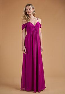 B2 Bridesmaids by Jasmine B223052 Bridesmaid Dress