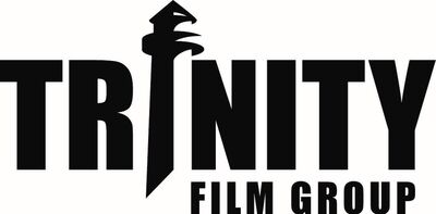 Trinity Film Group