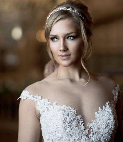 Caidy Marie Beauty