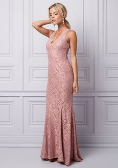 7b77a2938a3 LE CHÂTEAU Wedding Boutique Mother of the Bride Dresses JORDYNN 359142 653 Pink  Mother Of The Bride Dress