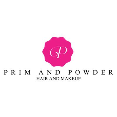 Prim & Powder