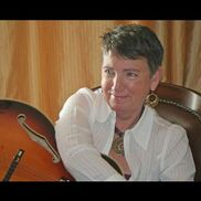 Oak Island, NC Jazz Guitar | Lori Spencer Instrumental Solo / Band
