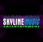 Davenport, FL Mobile DJ | Skyline Music Entertainment