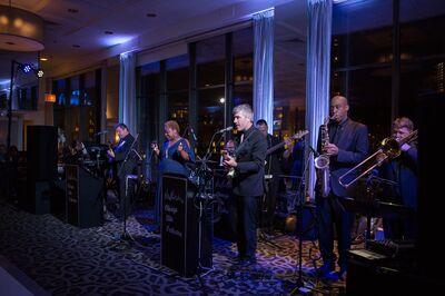 Chicago Elite Orchestra